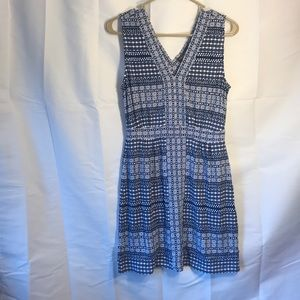 Tommy Bahama XS Sleeveless Dress